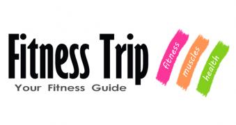 Fitness Trip