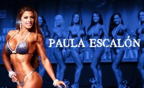 Paula Escalon