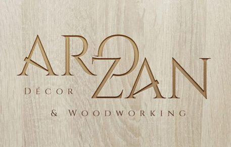 AroZan Company